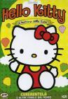 Hello Kitty. Il teatrino delle fiabe. Vol. 3. Cenerentola