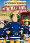 Sam il pompiere. Vol. 8. Attività estreme a Pontypandy