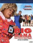 Big Mama. Tale padre, tale figlio (Blu-ray)