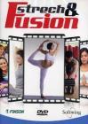 Stretch & Fusion