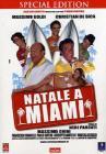 Natale a Miami (Edizione Speciale 2 dvd)