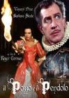 Il Pozzo E Il Pendolo (Blu-ray)