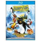 Surf's Up. I re delle onde (Blu-ray)