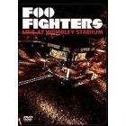 Foo Fighters. Wembley Live (Blu-ray)