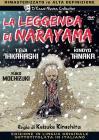 La Leggenda Di Narayama (Lingua Originale)