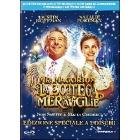 Mr. Magorium e la bottega delle meraviglie (Edizione Speciale 2 dvd)