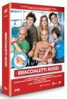 Braccialetti rossi (3 Dvd)
