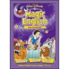 Magic English. Vol. 05. Dove come quando