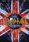 Def Leppard - Rock Of Ages: The Definitive Collection