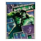 L' incredibile Hulk(Confezione Speciale)