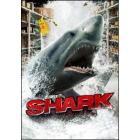 Shark (Blu-ray)