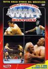 World Wrestling History. Vol. 05