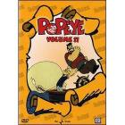 Popeye. Vol. 11