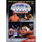 World Wrestling History. Vol. 06
