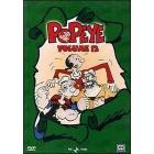 Popeye. Vol. 12