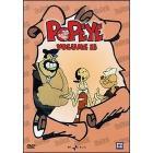 Popeye. Vol. 13