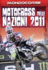 Motocross delle Nazioni 2011