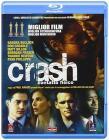 Crash. Contatto fisico (Blu-ray)