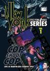 Cop Shoot Cop - New York Post Punk/Noise Series Volume 1