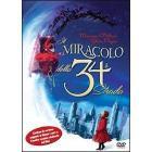 Miracolo nella 34a strada (Cofanetto 2 dvd)