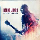 Danko Jones - Live At Wacken (Blu-Ray+Cd) (2 Blu-ray)