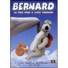 Bernard. Stagione 1. Vol. 2