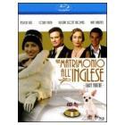 Un matrimonio all'inglese. Easy Virtue (Blu-ray)