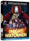 The Night Watchmen (Edizione Limitata) (Blu-Ray+Booklet) (Blu-ray)