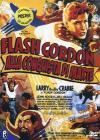 Flash Gordon. Alla conquista di Marte (2 Dvd)