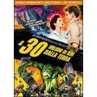 A 30 milioni di km dalla Terra (Cofanetto 2 dvd)