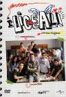 I liceali. Stagione 1 (6 Dvd)