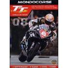 TT 2008. Tourist Trophy 2008 (2 Dvd)