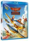 Planes 2. Missione antincendio (Blu-ray)