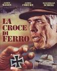 La Croce Di Ferro (Indimenticabili) (Blu-ray)