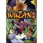 Shaolin Wuzang. Il ritorno del demone. Vol. 1