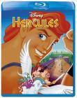 Hercules (Blu-ray)