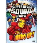 The Super Hero Squad Show. Vol. 1