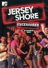 Jersey Shore. Stagione 1 (3 Dvd)