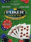 Poker. Hold'em per professionisti (6 Dvd)