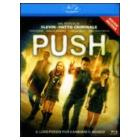 Push (Cofanetto blu-ray e dvd)