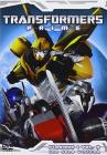Transformers Prime. Vol. 5