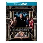 Il grande Gatsby 3D (Cofanetto 2 blu-ray)