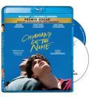 Chiamami Con Il Tuo Nome (Blu-Ray+Cd) (2 Blu-ray)
