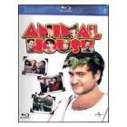 Animal House (Blu-ray)