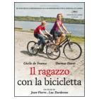 Il ragazzo con la bicicletta (Blu-ray)