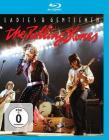 The Rolling Stones - Ladies & Gentlemen (Blu-ray)