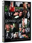 Gossip Girl. Stagione 6 (3 Dvd)