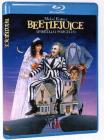 Beetlejuice. Spiritello porcello (Blu-ray)