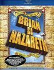 Brian di Nazareth (Blu-ray)