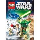 Lego. Star Wars. La minaccia Padawan